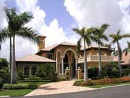 we sell prestigious homes reduced commissions in boca raton areas