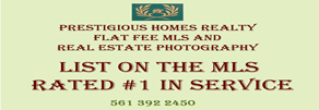 Flat Fee MLS-Sell on the MLS